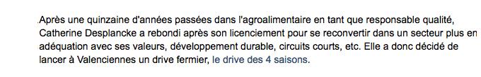 20150203 INSOLITE | Un drive fermier à Valenciennes : France Bleu -3b