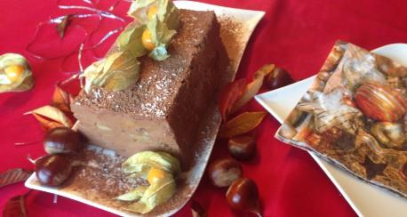 Un avant goût de noël à l'atelier de cuisine du 3 décembre