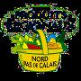 produits regionaux du nord pas de calais