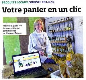 Valenciennes Métropole n°54 avril-mai 2015